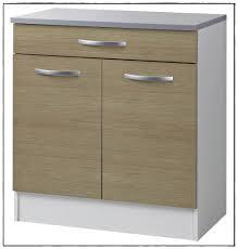 meubles cuisine sur mesure meuble cuisine sur mesure nouveau cuisine en fibre de bois avec lot