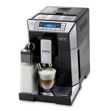 amazon supera automatic espresso black friday deals buy delonghi coffee machines from bed bath u0026 beyond