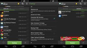 make apk backup copies your android apps blog uptodown en