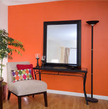 modern makeover and decorations ideas wall colour shades asian