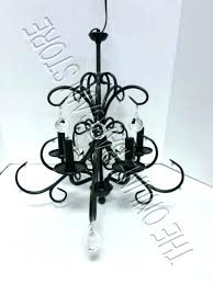 mexican wrought iron lighting wrought iron chandeliers mexican wrought iron chandeliers wrought