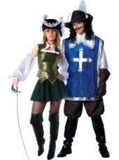 Hansel Gretel Halloween Costume Wwii Couples Costume Punchbowl Love Love Love Historical