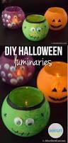 430 best halloween images on pinterest halloween crafts