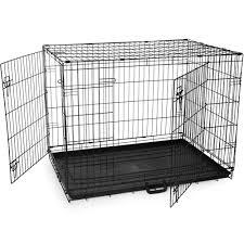 dog crates products prevue pet dog crates