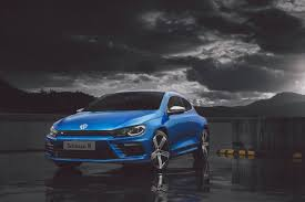 volkswagen scirocco r 2016 2015 volkswagen scirocco r on sale now pricing tba forcegt com