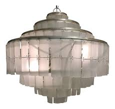 Chandelier Company Gently Used Currey U0026 Company Lighting Up To 40 Off At Chairish