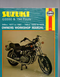 honda xl xr600r u0026 xr650l r 1983 to 2014 service u0026 repair manual by