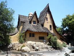 the witch u0027s house la insider tours los angeles private tours