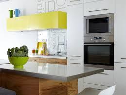 kitchen chairs uncategorized handsome kitchen chair design