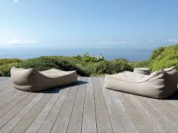 Rustic Outdoor Rugs Belgium Pink Chaise Lounge Deck Rustic With Outdoor Benches