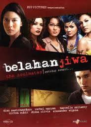 film sedih indonesia 10 best indonesian movie thejewelholic