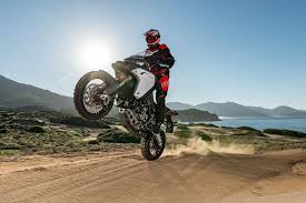 motocross street bike 2016 adventure bikes spec for spec