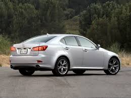 lexus is350 convertible 2010 lexus is 350 price photos reviews u0026 features