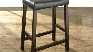 24 Bar Stool With Back 24 Bar Stools Adventurism Co