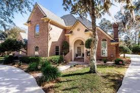 homes for sale 38 winding creek way ormond beach fl 32174