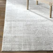 Grey Area Rug 8x10 Rizzy Rugs Dimensions Light Grayblue Floral Area Rug Light Gray