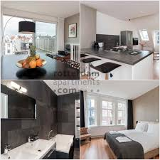 amsterdam apartments houses and apartments for rent in amsterdam amstel 31 rentals