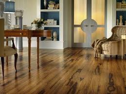 Vinyl Flooring Ideas Exquisite Vinyl Flooring Ideas Eizw Info