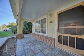 listing 2631 san emidio street bakersfield ca mls 21713014