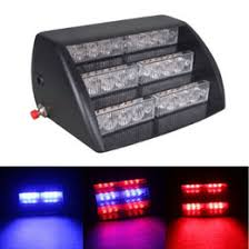 discount fireman lights 2017 fireman led strobe lights