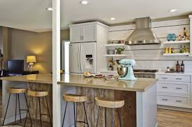 kitchen island counter stools timeless cream wood bar stool with back ikea pendant lamp marble