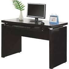 Computer Desk Costco by X Text Computer Desk Costco Ca 99 For The Home Pinterest