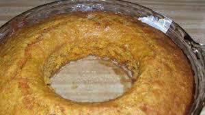 carrot ring carrot ring recipe allrecipes