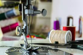 all about needles understanding of sewing machine needles