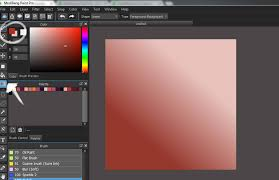 medibang paint pro tutorial master list by drawplzforum on