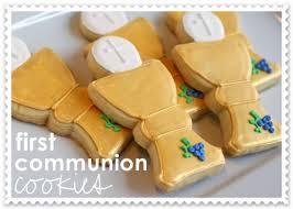 communion cookies communion cookies bake at 350