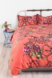 best 25 coral duvet ideas on pinterest navy comforter navy and