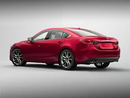 mazda sedan models list 2017 mazda mazda6 deals prices incentives u0026 leases overview