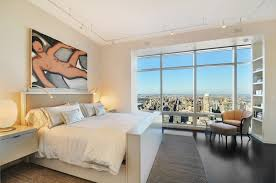 nice bedroom bedroom astonishing artwork decorating with nice bed and chic