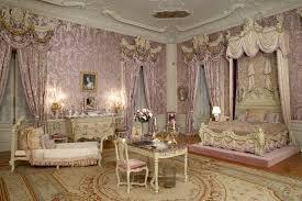 the american renaissance gilded age jhennifer a amundson ph d marble house bedroom newport ri hunt 1888 92