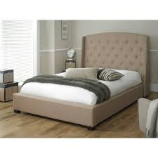sareer bed frames next day select day up to 50 off rrp