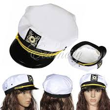 the 25 best nautical hats ideas on pinterest blue nautical