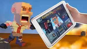 pubg video pubg like mobile game video steemit
