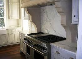 kitchen countertop tile ideas marble kitchen countertops designs ideas riothorseroyale homes