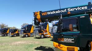 crane hire in brisbane about us
