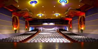 Wedding Venues In Fresno Ca Tower Theatre Events Center For Your Special Event Wedding