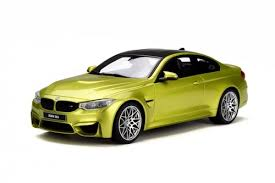 bmw m3 miniature bmw diecast model cars 1 18 1 24 1 43