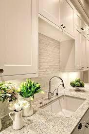white subway tile backsplash bathroom white subway tile backsplash