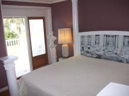 Bedroom Fountain Custom Trevi Fountain Headboard U003e Decorating With Wallpaper Wall