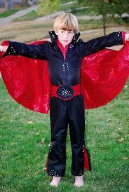 Eddie Munster Halloween Costume U0027s Modern Kiddo Costume Parade U2013 Modern Kiddo