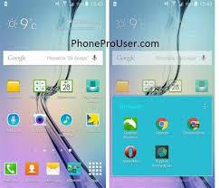 themes galaxy s6 apk download samsung galaxy s6 themes for note 3 s5 s6 phoneprouser