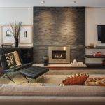 Unique And Beautiful Stone Fireplace by Unique And Beautiful Stone Fireplace Ideas Amazing Home Decor