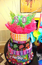 best 25 decade party ideas on pinterest 50s party themes 80s