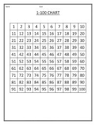 printable math worksheets fractions magnificent printable math worksheets free comparing fractions