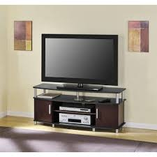 Amazon Fireplace Tv Stand by Tv Stands New Tv Stand Amazon Com Sonax Ny York Metal And Glass