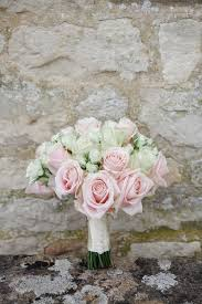 Wedding Flowers London Florence And Russell U0027s Fabulous Wedding Flowers At Caswell House